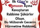 Güz Gülleri - ramazan Facebook