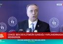 HaberAslan - Mustafa cengiz Facebook