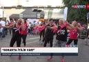 Haberci TV - SOKAKTA İYİLİK VAR! Facebook