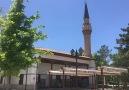 Haber Dairesi - Konyada Cuma vakti ve yağmur duası......