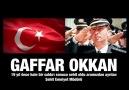 Haber7 - Diyarbakır Emniyet Müdürü Şehit Gaffar Okkan Facebook