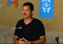 Haberkolik - Youtube Capsman34 kanalı Survivor üzerinden...