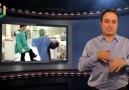 Haberler 7.Bölüm Duymaz TV