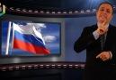Haberleri 3.bölüm   Duymaz TV
