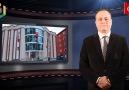 Haberleri   Duymaz TV