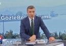 HaberTire Gazetesi - Tire&jeotermal gündemi FOX HABER& Facebook