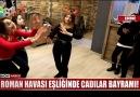 Habertürk - Cadılar Bayramı Türkiye&böyle kutlandı! Facebook