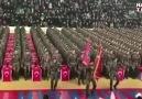 Habertürk - Marş söyleyen Özel Harekat&titreten videosu Facebook