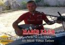 Habib Eker - Seni Seven Öldü Haberin Olsun