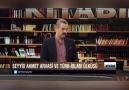 Habip Arvas - Türk-İslam Ülküsü Siyasal İslamcılıkla Bir...