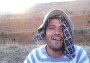 Habip-Humus sınırından suriyeli multecilerin geçişi...