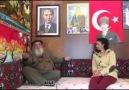 Hacı Bektaş Veli - Ahmet Uğurlu Dede İnsanlığa Öğüt