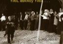 Haci deveci ESKİKÖY'de orTada !! [Part 2] abdLLh Krdnz!!