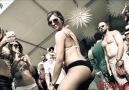 Haddaway vs Kayliox & T'Paul Sax - What Is Love (Niki & Alex Rmx)