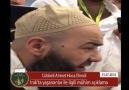 HADİS-İ ŞERİF APAÇIK ÇIKTI - IŞİD'A KARŞI UYARILIYORUZ !!!