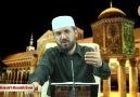Hadisler de Kur'an-ı Kerim Gibi Korunmuş mudur?
