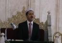 Hafız Adem Kemaneci Hocamdan Enfes Ali İmran ve İbrahim Sureleri