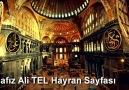 Hafız Ali Tel - Bursa FSM Camii