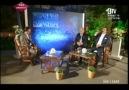 Hafız Ali Tel - Diyanet Tv