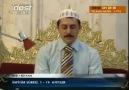 HAFIZ ALİ TEL     DOST TV