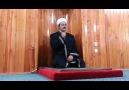 Hafız Ali Tel Hocamızdan Enfes Kamer ve Rahman Suresi