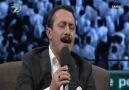 HAFIZ ALİ TEL,,,İMANI KURANDAN AYIRMA YA RABBİ....ERZURUMUN ME...