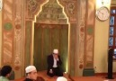Hafız Ali TEL (Kaside)