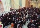 HAFIZ ALİ TEL MEVLİD KANDİLİ TESBİHAT