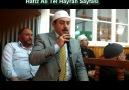 Hafız Ali Tel - Mevlid Kandili (Yeniçağa)