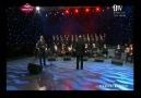 Hafız Ali TEL - TRT Anadolu