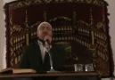 HAFIZ : Erhan METE (MUHTEŞEM) MUTLAKA DİNLEYİN