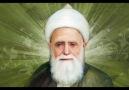 Hafız Habib İSPİRLİ Kaside