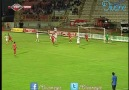 4. Hafta  Boluspor 0-0 1461 Trabzon  Özet