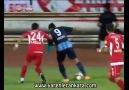 1.Hafta Boluspor'umuz-A.Demirspor Maç Özeti