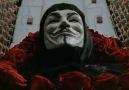 Haggard @ Herr Manneli (V for Vendetta)