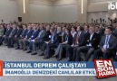HAİNLİKTE SINIR TANIMAYAN EKO... - Fahrettin Vardım