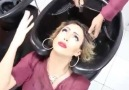 Hair magazineFor More Videos!