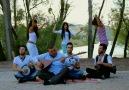 Hakan Atik - Adı Batsın '' KLİP 2013