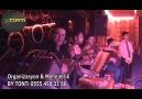 HAKAN ATİK & BY TONTİ - Turnalar - Ebru Ebru - Sevme Diyorlar