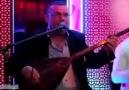Hakan Atik & Canbey06™ - 2014 - Tek Taraflı Aşk - Gözler Yalan Sö