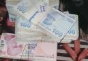 Hakan Çakmak - 0552 - 369- 5488 . -...