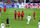Hakan Çalhanoglu& Gareth Bale& (y)