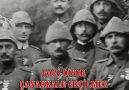 Hakan Kurtulmuş - Çanakkale geçilmez Atatürk Atamız...
