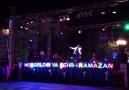 Hakan Murat ÇUKUR Yakutiye Halk Konseri