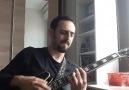 Hakan Şatana - Caravan Duke Ellington Juan Tizol (tekrar...