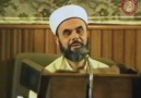 Hakiki Müslüman Yalnızca Allah'tan İster