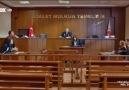 Hakim Adamo Çelentano