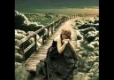 Hakkı Bulut Hayran Kitlesi - Hakkı Bulut - Ben sevdim işte Facebook