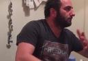 Haklı isyanIG cemfoni - Kemal Ekşioğlu ve Paylaşımları