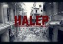 Halep'e Yol Açın